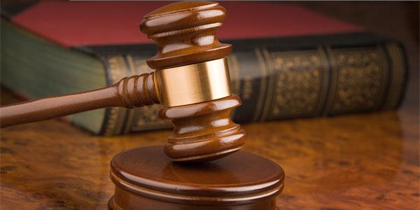 Услуги частных независимых юристов